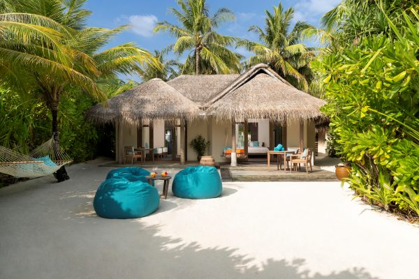 Anantara_Dhigu_2Bedroom_Family_Out_In