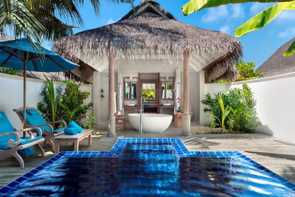 anantara-dhigu-anantara-dhigu-sunset-pool-villa-angle-1-Maledivenexperte