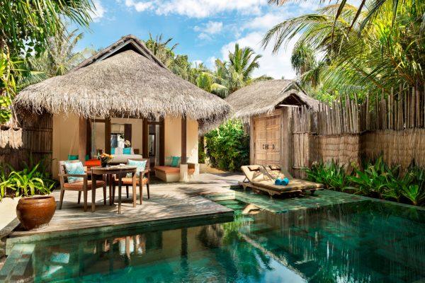 anantara-dhigu-family-suite-out-in-Maledivenexperte