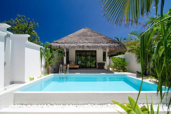 finolhu-seaside-private-pool-villa-maledivenexperte
