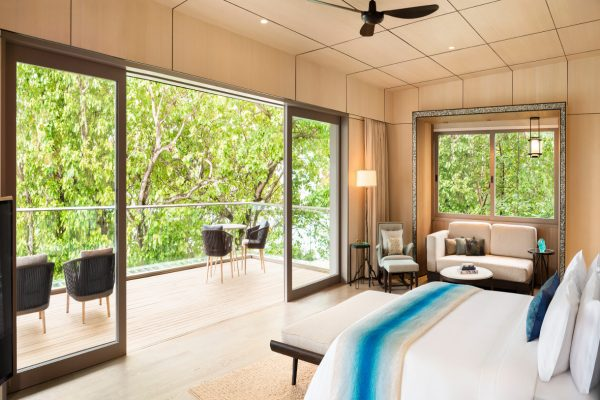 insel-seite-NEU-st-regis-zimmer-two-bedroom-beach-suite-maledivenexperte-01