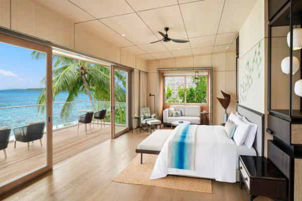 insel-seite-NEU-st-regis-zimmer-two-bedroom-beach-suite-maledivenexperte-02