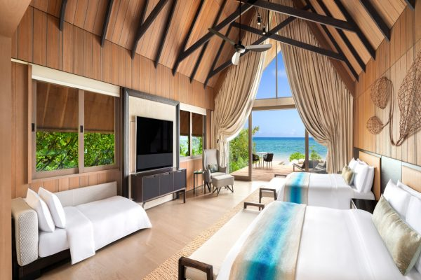 insel-seite-NEU-st-regis-zimmer-two-bedroom-beach-suite-maledivenexperte-03