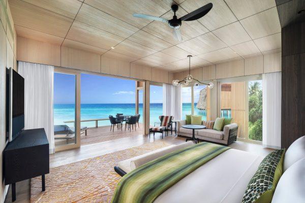 insel-seite-NEU-the-st-regis-zimmer-two-bedroom-beach-villa-maledivenexperte-01