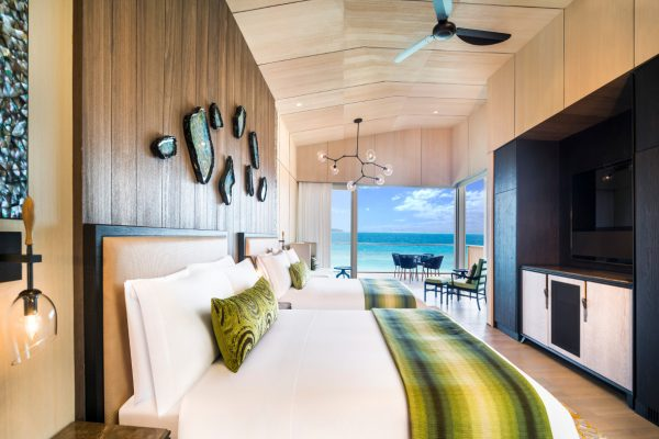 insel-seite-NEU-the-st-regis-zimmer-two-bedroom-beach-villa-maledivenexperte-02