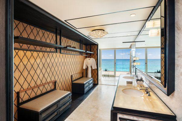 insel-seite-NEU-the-st-regis-zimmer-two-bedroom-beach-villa-maledivenexperte-03