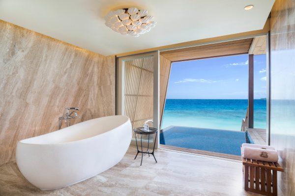 insel-seite-NEU-the-st-regis-zimmer-two-bedroom-beach-villa-maledivenexperte-04
