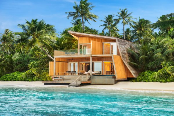 insel-seite-NEU-the-st-regis-zimmer-two-bedroom-beach-villa-maledivenexperte-06