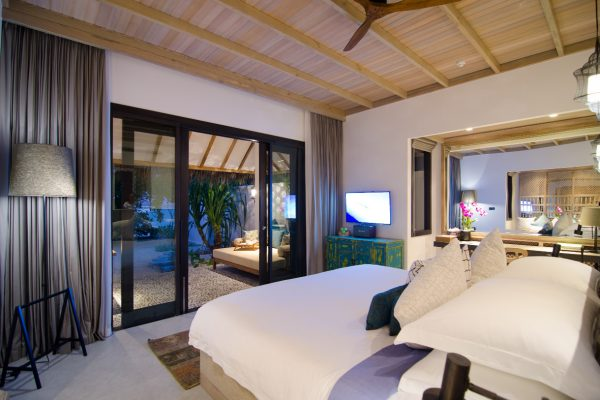 insel-seite-finolhu-beach-villa-01-Maledivenexperte