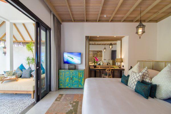 insel-seite-finolhu-beach-villa-03-Maledivenexperte