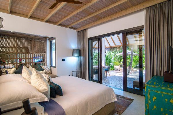 insel-seite-finolhu-beach-villa-05-Maledivenexperte