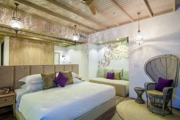 insel-seite-finolhu-lagoon-villa-03-Maledivenexperte