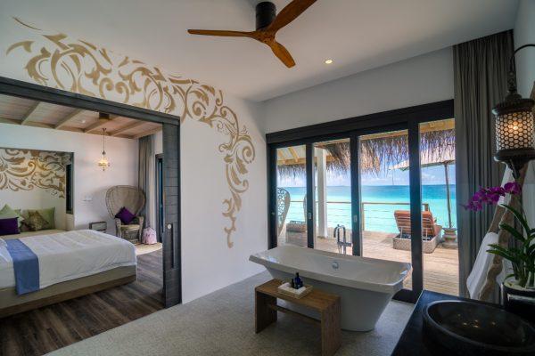 insel-seite-finolhu-lagoon-villa-04-Maledivenexperte