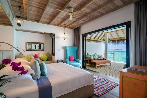 insel-seite-finolhu-ocean-villa-with-pool-01-Maledivenexperte