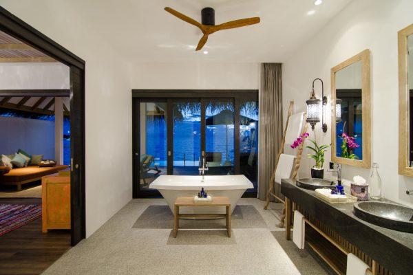 insel-seite-finolhu-ocean-villa-with-pool-03-Maledivenexperte