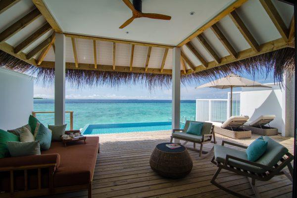 insel-seite-finolhu-ocean-villa-with-pool-05-Maledivenexperte