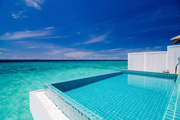 insel-seite-finolhu-ocean-villa-with-pool-06-Maledivenexperte