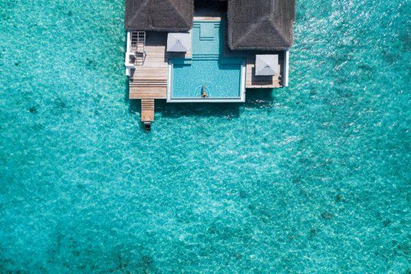 insel-seite-finolhu-rockstar-villa-28-Maledivenexperte