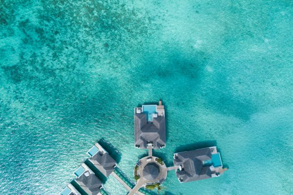 insel-seite-finolhu-rockstar-villa-29-Maledivenexperte