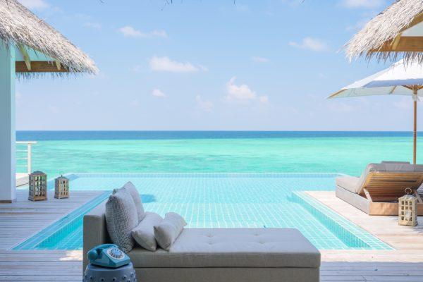 insel-seite-finolhu-rockstar-villa-Maledivenexperte