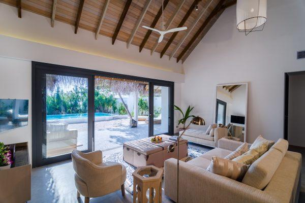 insel-seite-finolhu-two-bed-beach-pool-villa-02-Maledivenexperte