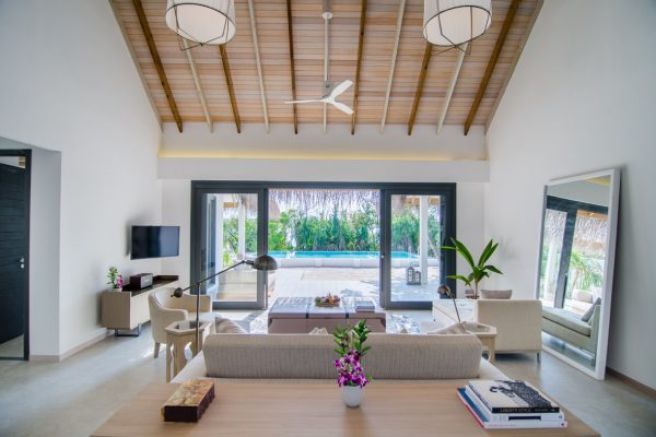insel-seite-finolhu-two-bed-beach-pool-villa-05-Maledivenexperte