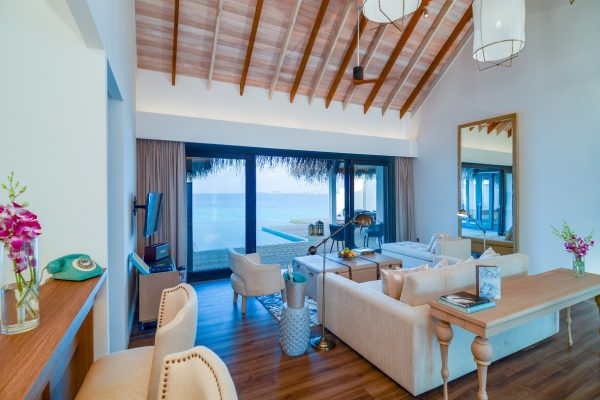 insel-seite-finolhu-villa-03-Maledivenexperte