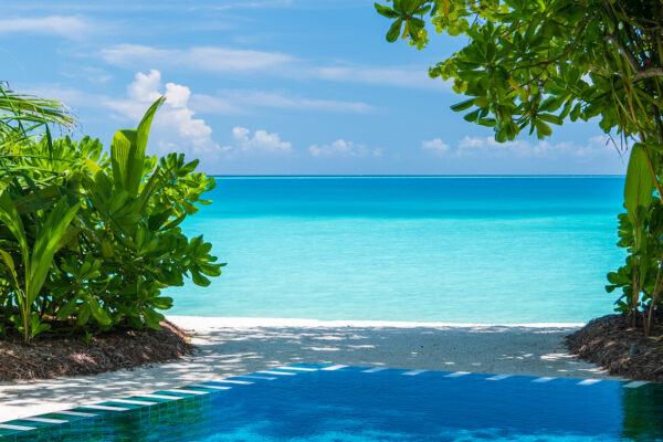 insel-seite-seaside-finolhu-zimmerkategorien-beach-pool-villa-maledivenexperte-07