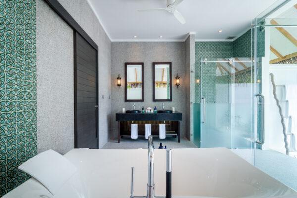 insel-seite-seaside-finolhu-zimmerkategorien-private-pool-villa-maledivenexperte-03