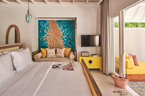 insel-seite-seaside-finolhu-zimmerkategorien-two-bedroom-beach-pool-villa-maledivenexperte-01