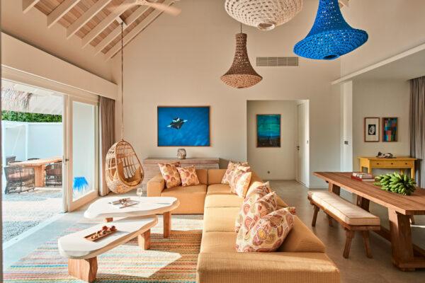 insel-seite-seaside-finolhu-zimmerkategorien-two-bedroom-beach-pool-villa-maledivenexperte-03