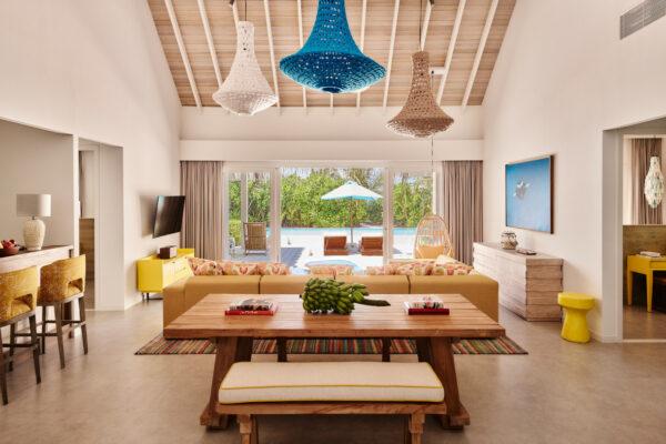 insel-seite-seaside-finolhu-zimmerkategorien-two-bedroom-beach-pool-villa-maledivenexperte-04