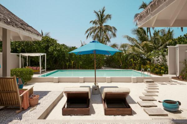 insel-seite-seaside-finolhu-zimmerkategorien-two-bedroom-beach-pool-villa-maledivenexperte-05