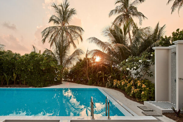 insel-seite-seaside-finolhu-zimmerkategorien-two-bedroom-beach-pool-villa-maledivenexperte-06