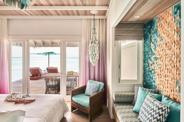 insel-seite-seaside-finolhu-zimmerkategorien-two-bedroom-rockstar-villa-maledivenexperte-05