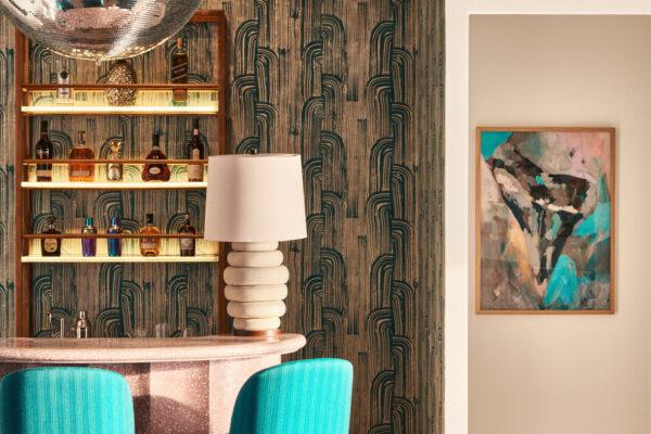 insel-seite-seaside-finolhu-zimmerkategorien-two-bedroom-rockstar-villa-maledivenexperte-06
