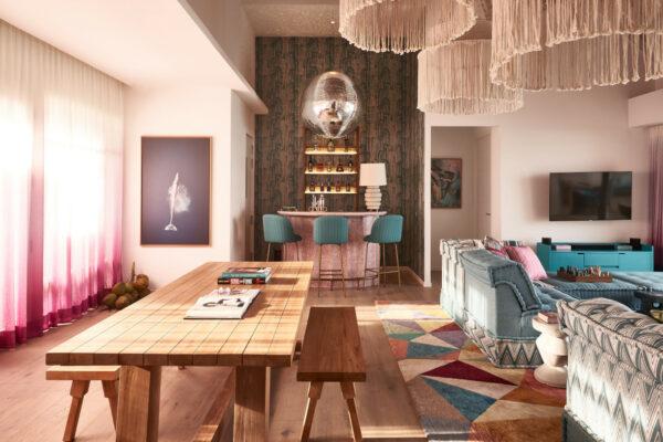 insel-seite-seaside-finolhu-zimmerkategorien-two-bedroom-rockstar-villa-maledivenexperte-07