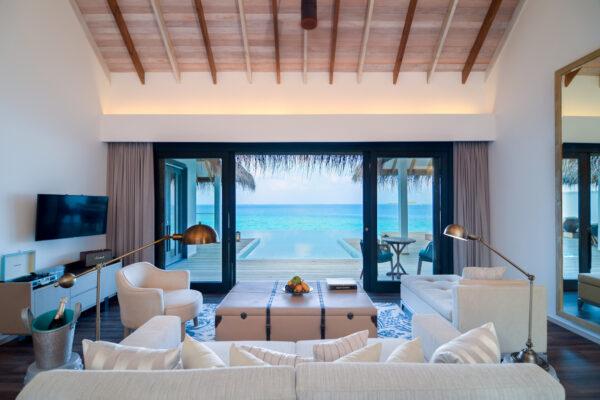 insel-seite-seaside-finolhu-zimmerkategorien-two-bedroom-water-villa-with-pool-maledivenexperte-01