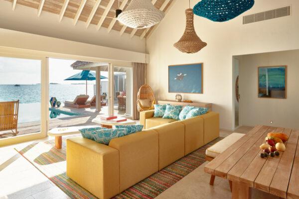insel-seite-seaside-finolhu-zimmerkategorien-two-bedroom-water-villa-with-pool-maledivenexperte-04
