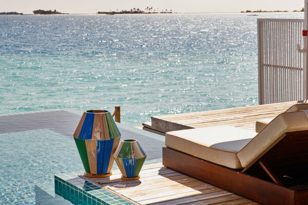 insel-seite-seaside-finolhu-zimmerkategorien-two-bedroom-water-villa-with-pool-maledivenexperte-07