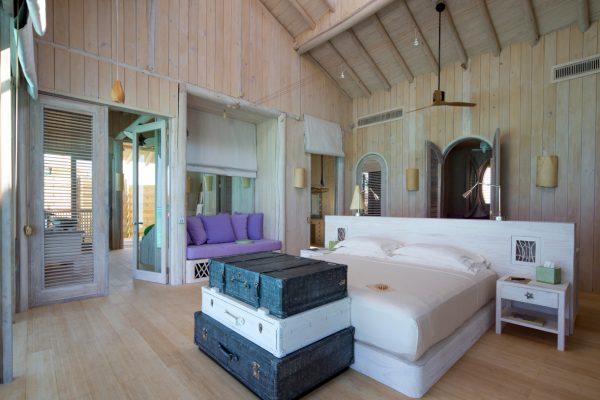 insel-seite-soneva-jani-1-bedroom-water-retreat-04-Maledivenexperte