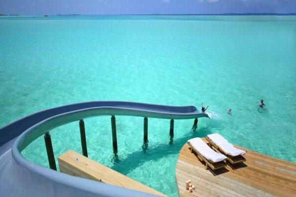 insel-seite-soneva-jani-1-bedroom-water-retreat-with-slide-01-Maledivenexperte