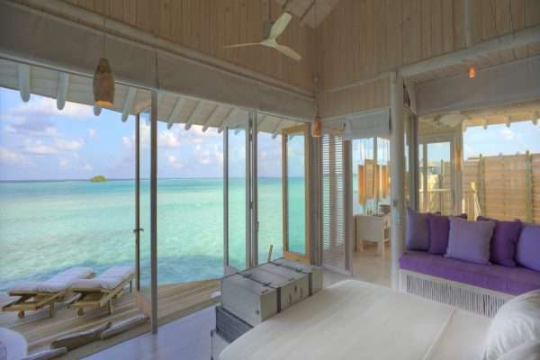 insel-seite-soneva-jani-1-bedroom-water-retreat-with-slide-02-Maledivenexperte