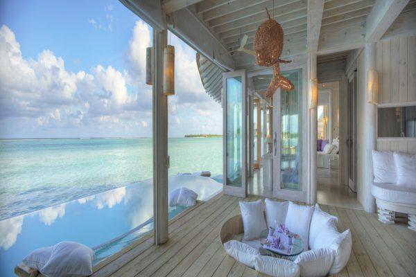 insel-seite-soneva-jani-1-bedroom-water-retreat-with-slide-03-Maledivenexperte