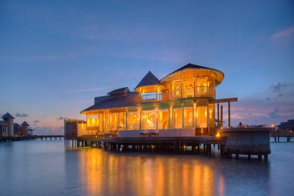 insel-seite-soneva-jani-2-bedroom-water-retreat-01-Maledivenexperte