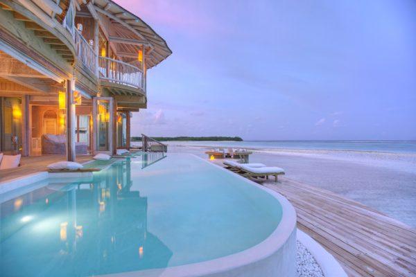 insel-seite-soneva-jani-2-bedroom-water-retreat-02-Maledivenexperte