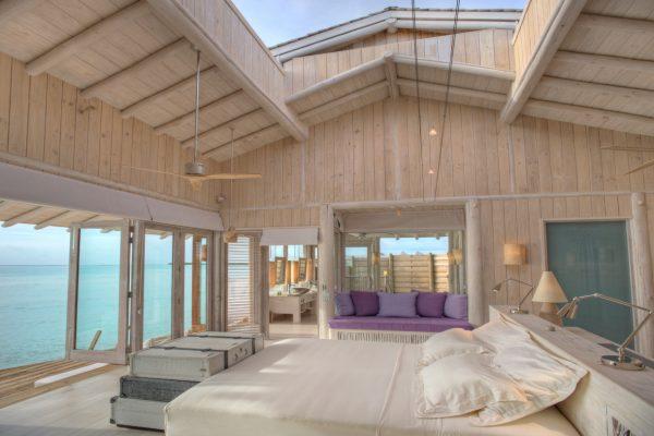 insel-seite-soneva-jani-2-bedroom-water-retreat-03-Maledivenexperte