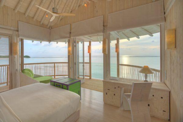 insel-seite-soneva-jani-2-bedroom-water-retreat-06-Maledivenexperte