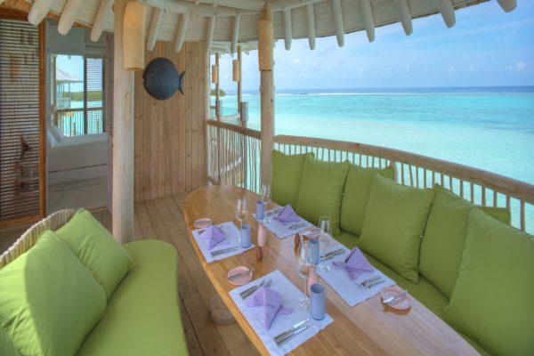 insel-seite-soneva-jani-2-bedroom-water-retreat-with-slide-02-Maledivenexperte