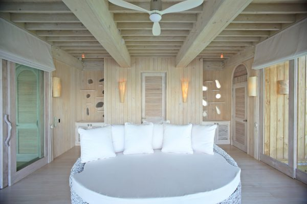 insel-seite-soneva-jani-2-bedroom-water-retreat-with-slide-06-Maledivenexperte